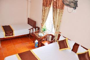 %name Ha Minh Hotel Ninh Binh