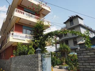 /hr-hr/new-annapurna-guest-house/hotel/pokhara-np.html?asq=yNgQPA3bPHj0vDceHCVqknbvCD7oS49%2fRVne3hCPhvhI8t2eRSYbBAD43KHE%2bQbPzy%2b04PqnP0LYyWuLHpobDA%3d%3d