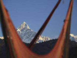 /hotel-the-cherry-garden/hotel/pokhara-np.html?asq=GzqUV4wLlkPaKVYTY1gfioBsBV8HF1ua40ZAYPUqHSahVDg1xN4Pdq5am4v%2fkwxg