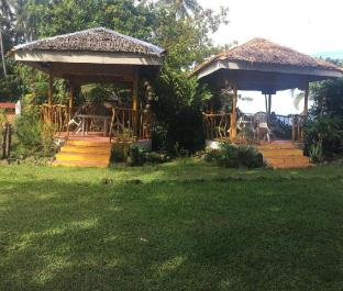 picture 4 of Terrasse Beach Resort