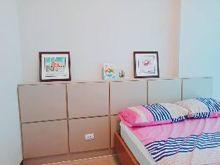 picture 1 of Seaview Condo for Rent in Mactan Newtown