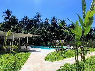 picture 4 of El Nido Moringa Resort