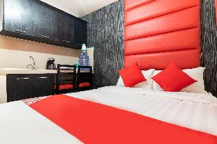 picture 5 of OYO 218 Luxury Suites