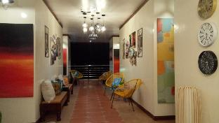 picture 4 of Connecting Flight Mactan Cebu Hostel