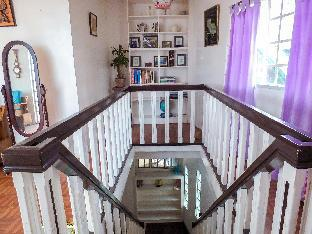 picture 3 of Baguio City 3-Story 5-BR House w/panorama terrace!