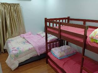 Luxury Stylish @ SunRise Homestay 1.L05