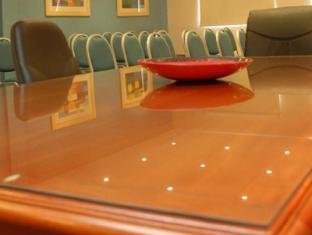 Hotel La Perla Buenos Aires - Meeting Room