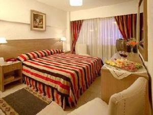 Republica Wellness & Spa Hotel