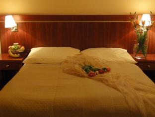 Raffaello Hotel Prague - Double room