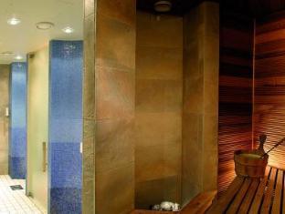 /zh-hk/hotel-arthur/hotel/helsinki-fi.html?asq=jGXBHFvRg5Z51Emf%2fbXG4w%3d%3d
