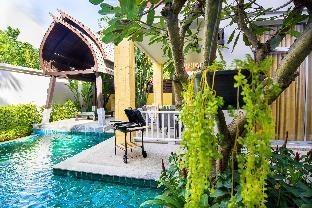 %name Anya Villa  Exclusive 4 bedroom with privet pool พัทยา