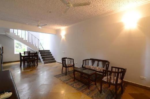 Serenity Varca 3 Bedroom Villa'S
