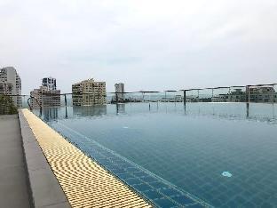 The Winner Condominium Pattaya by Met เดอะ วินเนอร์ คอนโดมีเนียม พัทยา บาย เมต