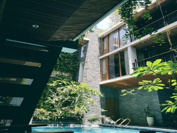 Minh House Da Nang