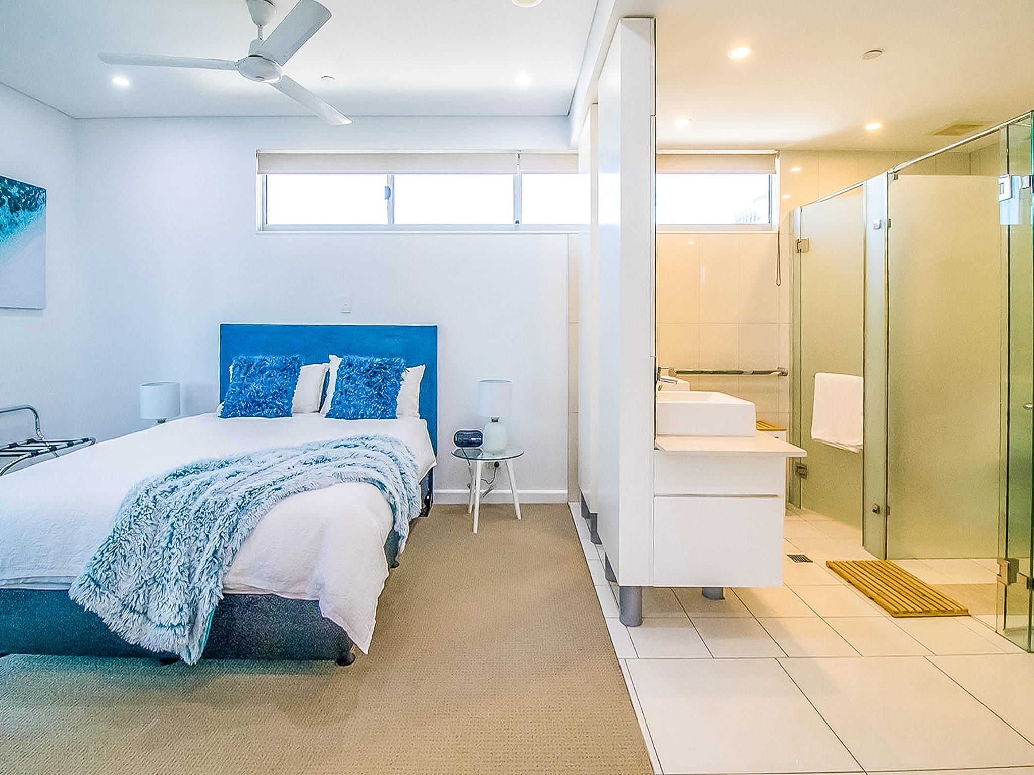 ZEN TOWERS COZY HOLIDAY HOME For Families In CBD