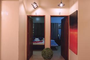 picture 5 of The Runway Inn - Mactan Cebu
