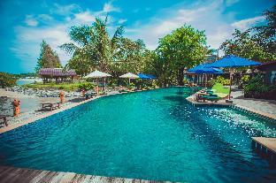 Sasitara Thai Villas Koh Samui Hotel โรงแรมศศิธารา ไทยวิลล่า เกาะสมุย