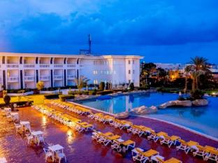 /medina-belisaire-and-thalasso-hotel/hotel/hammamet-tn.html?asq=vrkGgIUsL%2bbahMd1T3QaFc8vtOD6pz9C2Mlrix6aGww%3d