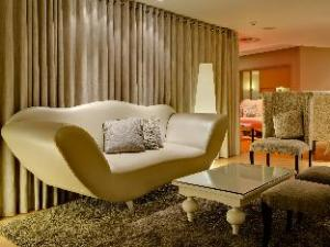 Protea Hotel Wanderers