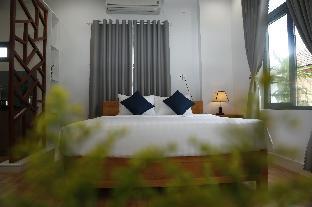 YOLO Apartment Homes Da Nang Da Nang Vietnam