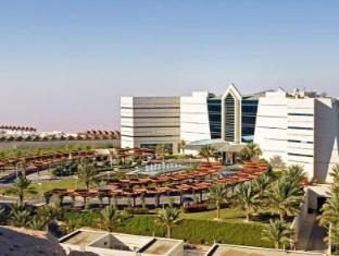 /mercure-grand-jebel-hafeet-hotel/hotel/al-ain-ae.html?asq=jGXBHFvRg5Z51Emf%2fbXG4w%3d%3d