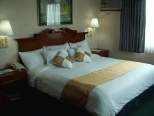 Days Hotel Batangas Batangas - Guest Room
