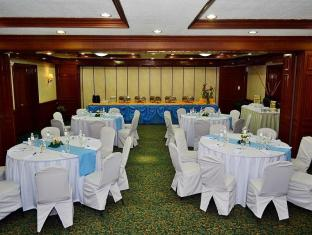 Days Hotel Batangas Batangas - Meeting Room