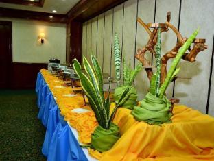 Days Hotel Batangas Batangas - Buffet