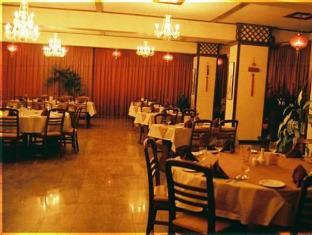 Hotel Sapphire Colombo - Restaurant
