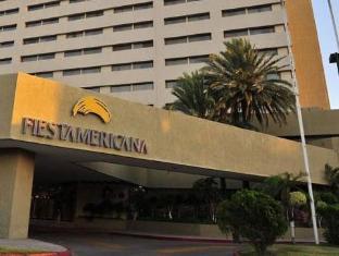 /fiesta-americana-hermosillo/hotel/hermosillo-mx.html?asq=jGXBHFvRg5Z51Emf%2fbXG4w%3d%3d