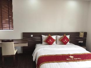 %name Queen Hotel Bac Ninh Bac Ninh