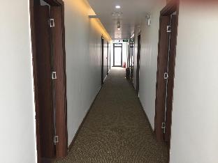 Khách Sạn Queen Bắc Ninh