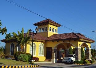 picture 2 of Camella Bataan House (upper Tuyo)