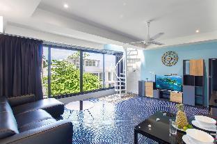 %name Patong Gulf View Apartment ภูเก็ต