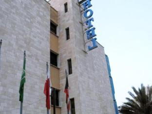 /continental-hawally-hotel/hotel/kuwait-kw.html?asq=GzqUV4wLlkPaKVYTY1gfioBsBV8HF1ua40ZAYPUqHSahVDg1xN4Pdq5am4v%2fkwxg