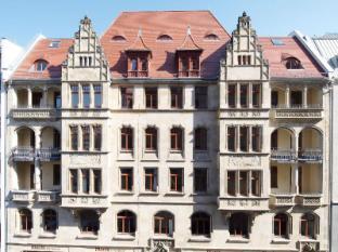 /apartmenthotel-quartier-m/hotel/leipzig-de.html?asq=jGXBHFvRg5Z51Emf%2fbXG4w%3d%3d