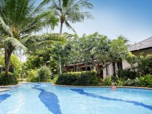 /cs-cz/baan-chaweng-beach-resort-spa/hotel/samui-th.html?asq=5VS4rPxIcpCoBEKGzfKvtE3U12NCtIguGg1udxEzJ7kOSPYLQQYTzcQfeD1KNCujr3t7Q7hS497X80YbIgLBRJwRwxc6mmrXcYNM8lsQlbU%3d