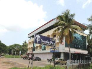 Hotel Premier Park