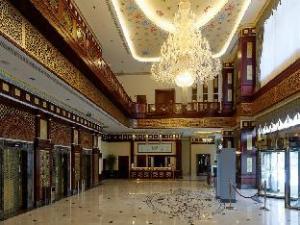 Meyra Palace