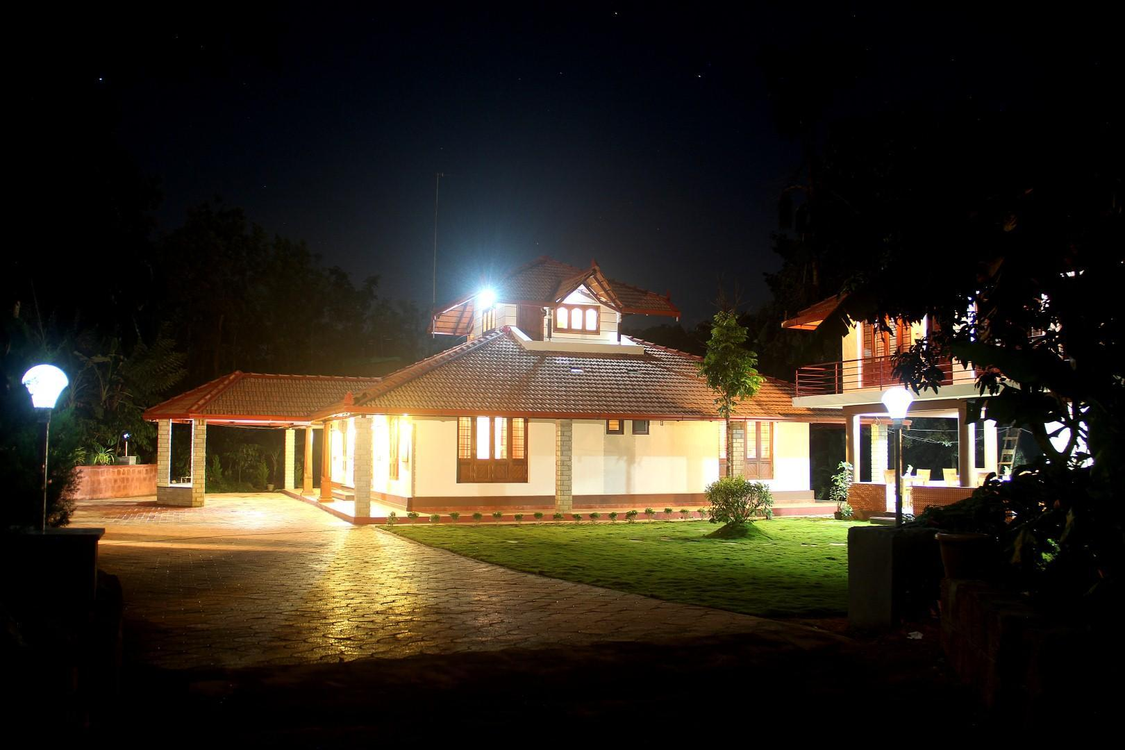 Brook Stone Villas By Rai Hospitality