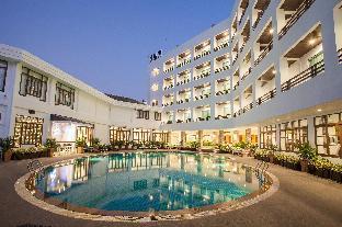 Areca Lodge Hotel โรงแรมอาริกา ลอดจ์