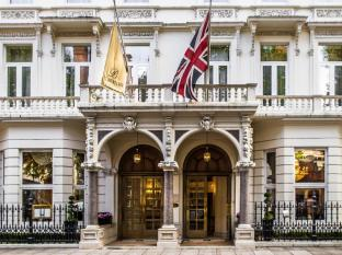 The Bentley London Hotel