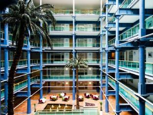/the-place-aparthotel/hotel/manchester-gb.html?asq=jGXBHFvRg5Z51Emf%2fbXG4w%3d%3d