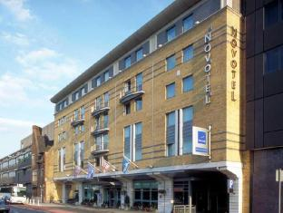 Novotel London Waterloo Hotel