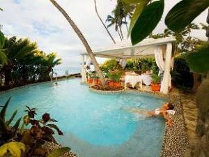 Fiji Hideaway Resort and Spa