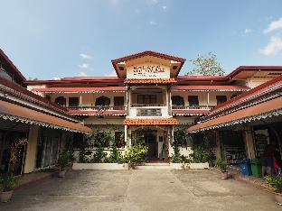 picture 1 of Balay Travel Lodge