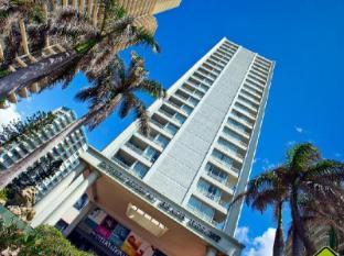 /international-beach-resort/hotel/gold-coast-au.html?asq=jGXBHFvRg5Z51Emf%2fbXG4w%3d%3d