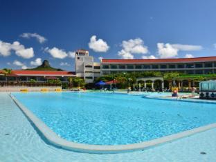 /id-id/howard-beach-resort/hotel/kenting-tw.html?asq=jGXBHFvRg5Z51Emf%2fbXG4w%3d%3d