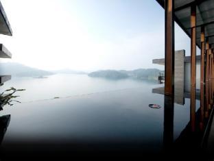 /the-lalu-hotel/hotel/nantou-tw.html?asq=jGXBHFvRg5Z51Emf%2fbXG4w%3d%3d