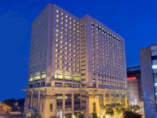 /ms-my/tayih-landis-hotel-tainan/hotel/tainan-tw.html?asq=jGXBHFvRg5Z51Emf%2fbXG4w%3d%3d